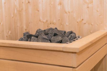 Hausratversicherung: Anspruchskürzung bei Brandschaden mit Saunaofen