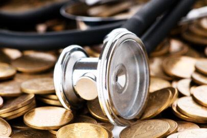 Private Krankenversicherung – Selbstbehalt auf den tatsächlichen Anfall der Kosten