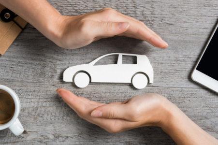 """Kaskoversicherung - Beschlagnahme eines versicherten Fahrzeugs als """"Entwendung"""""""