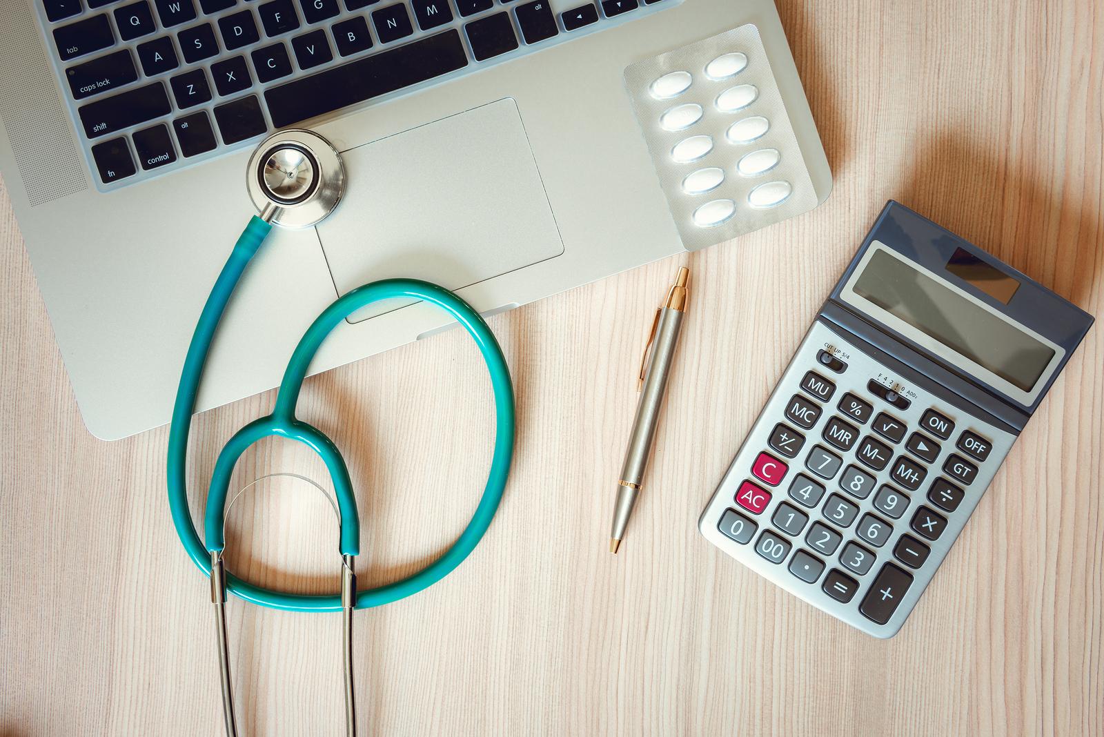 Krankheitskostenversicherung – Unwirksamkeit einer Vertragsanpassung