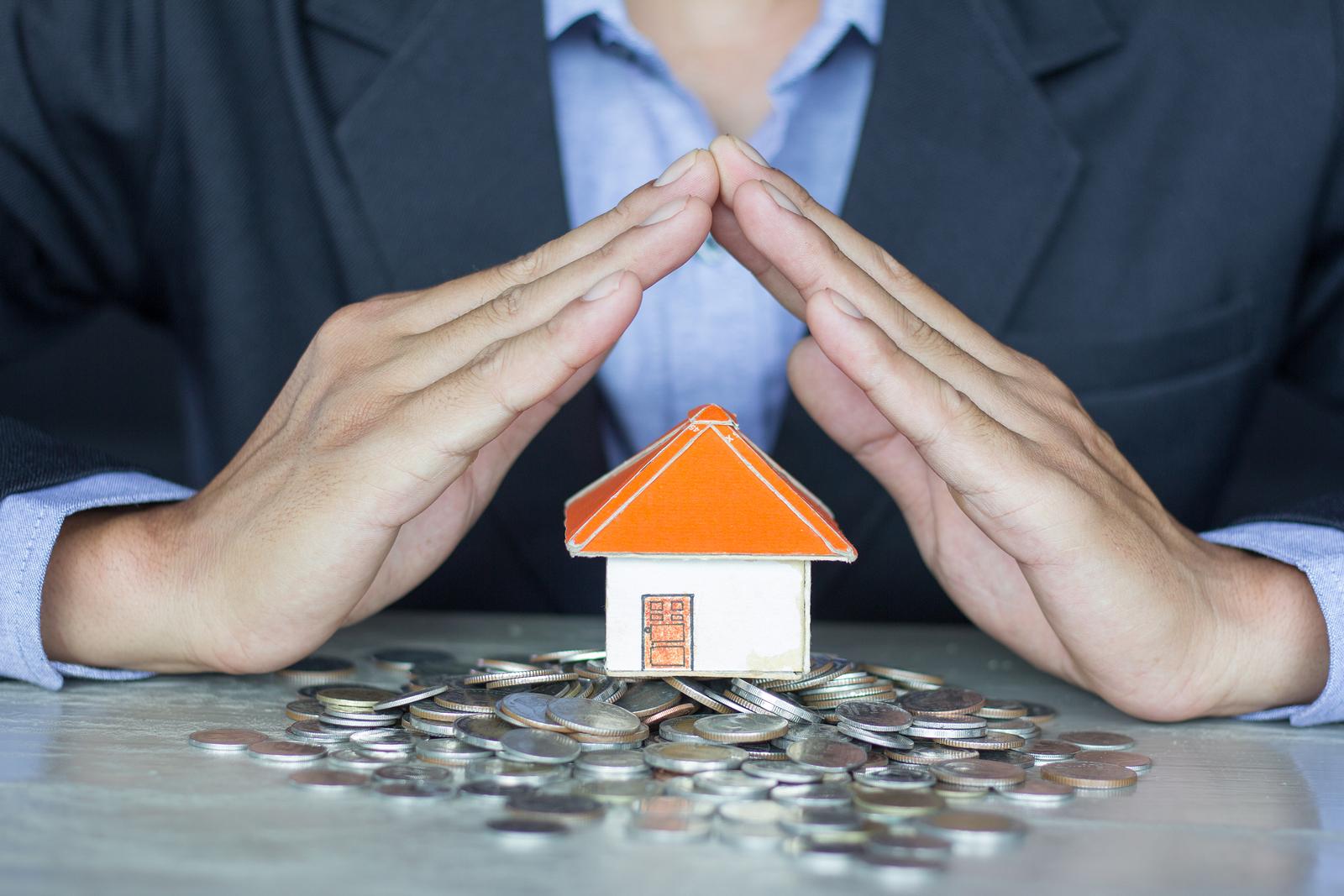 Hausratversicherung Unverhaltnismassigkeit Der Reparaturkosten Bei