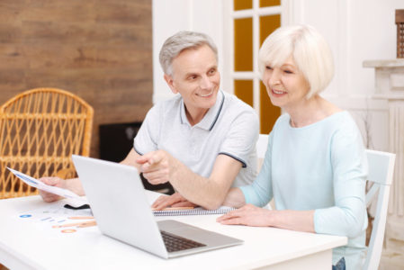 Kaskoversicherung - Weiterleitung eines Gutachtens an Versicherungsnehmer
