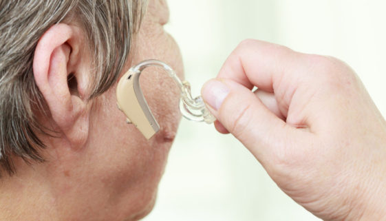 Private Krankenversicherung – Zahlung von 2 Hörgeräten - Ausstattungsmerkmale