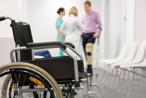 Unfallversicherung - Bestimmung des Invaliditätsgrads und Überzahlung einer Invaliditätsentschädigung