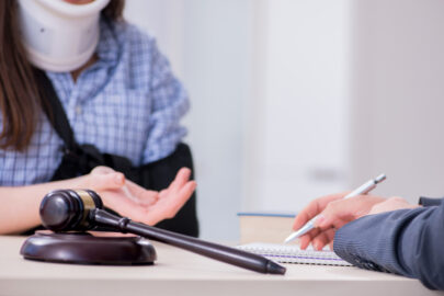 Arbeitsunfähigkeitszusatzversicherung - Arbeitsfähigkeit