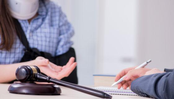 Unfallversicherung – fehlender Fristenhinweis des Versicherers - ärztliche Invaliditätsfeststellung