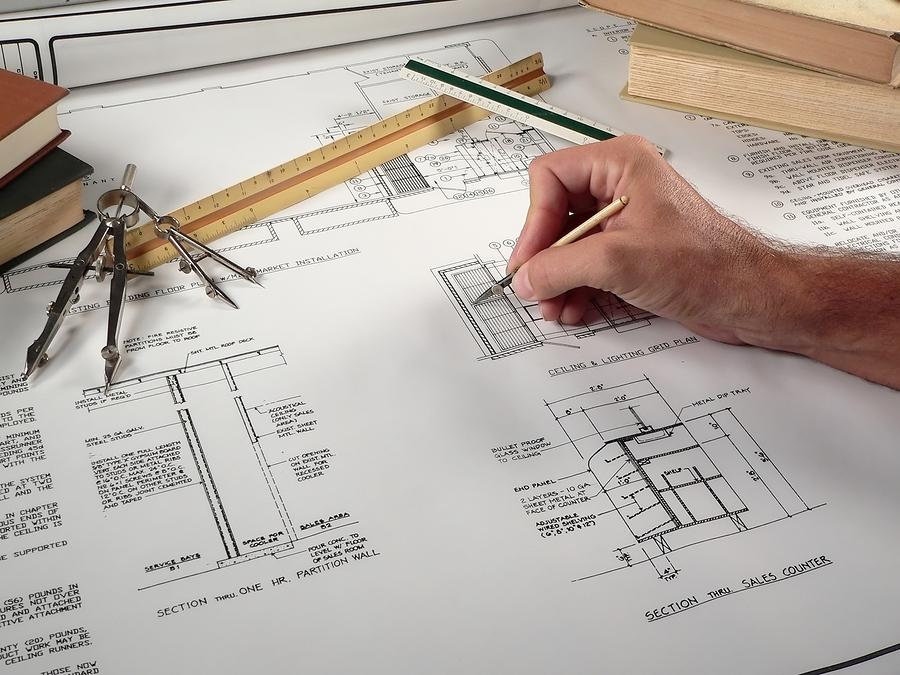 Berufsunfähigkeitsversicherung - Verweisung Rechtspfleger auf technischen Zeichner