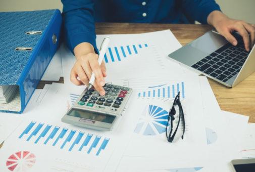 Anfechtung von ausgezahlten Versicherungsleistungen aus einer Lebensversicherung