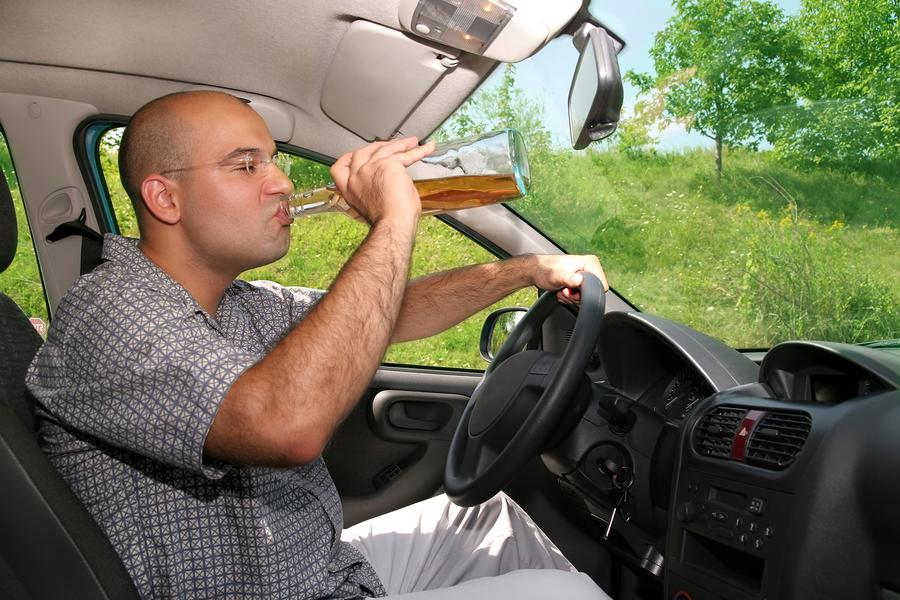 Kfz-Haftpflichtversicherung -Leistungskürzung infolge alkoholbedingter relativer Fahruntüchtigkeit