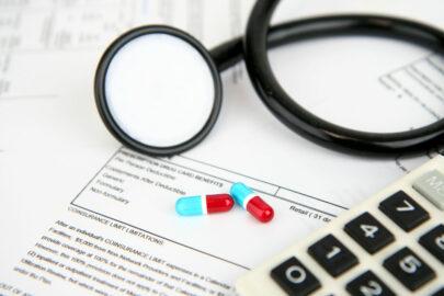 Krankenvollversicherung – fristlose Kündigung durch Versicherungsnehmer – Hinweispflichten des Versicherers