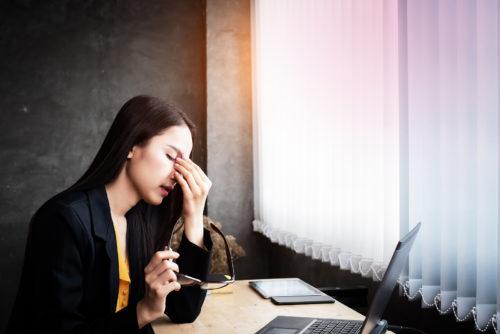 Berufsunfähigkeits-Zusatzversicherung – Anspruch bei depressiven Phasen und Burn-Out-Syndrom