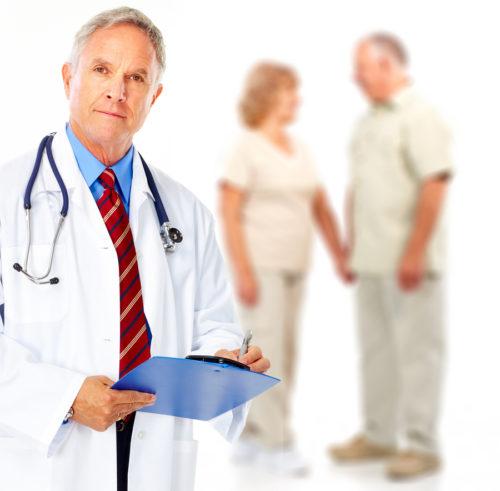 Krankheitskostenversicherung - Versicherungsschutz für Heilbehandlungen in Europa