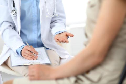 Unfallversicherung – Auslegung einer ärztlichen Invaliditätsbescheinigung