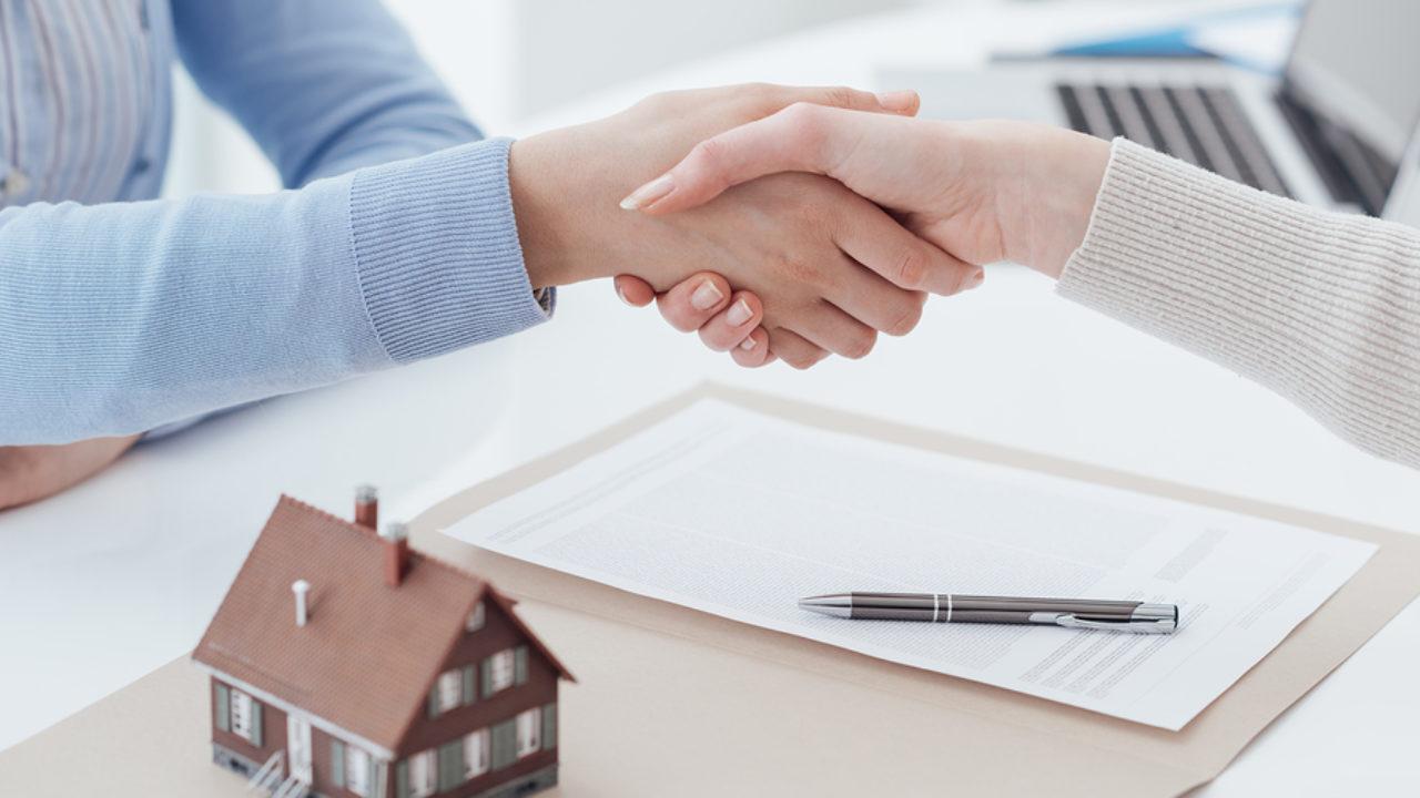 Versicherungsmaklerhaftung Unterversicherung In Hausratversicherung