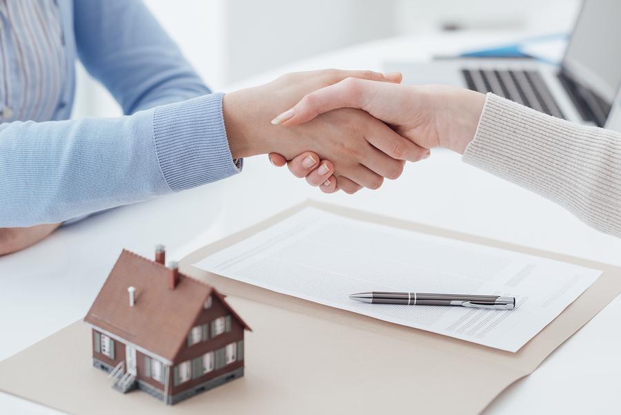 Versicherungsmaklerhaftung - Unterversicherung in Hausratversicherung