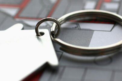 Hausratversicherung - Risikoausschluss für Rückstauschäden