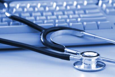 Krankenversicherung – Zahlungspflicht bei Eingliederung von Klebebrackets