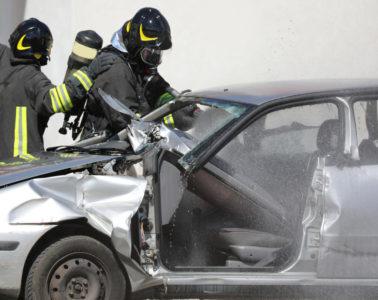 Teilkaskoversicherung – Brandschaden – Abzug der Umsatzsteuer vom Wiederbeschaffungswert