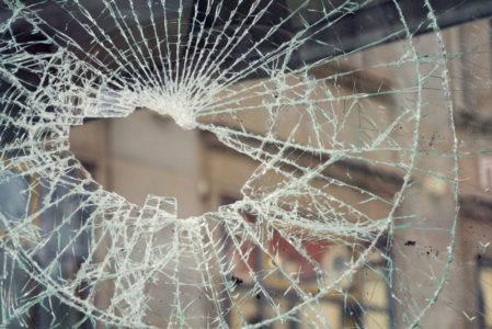 Glasversicherung - Versicherungsschutz nach Veräußerung des Gebäudes und Wohnungswechsel