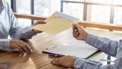 Unfallversicherung für fremde Rechnung – Hinweispflicht auf einzuhaltende Fristen