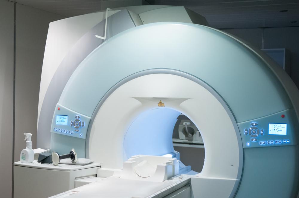 Krankenversicherung - Behandlungskosten einer intensitätsmodulierten Strahlentherapie (IMRT)