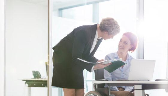 Berufsunfähigkeitsversicherung - Zumutbarkeit eines Verweisungsberufs