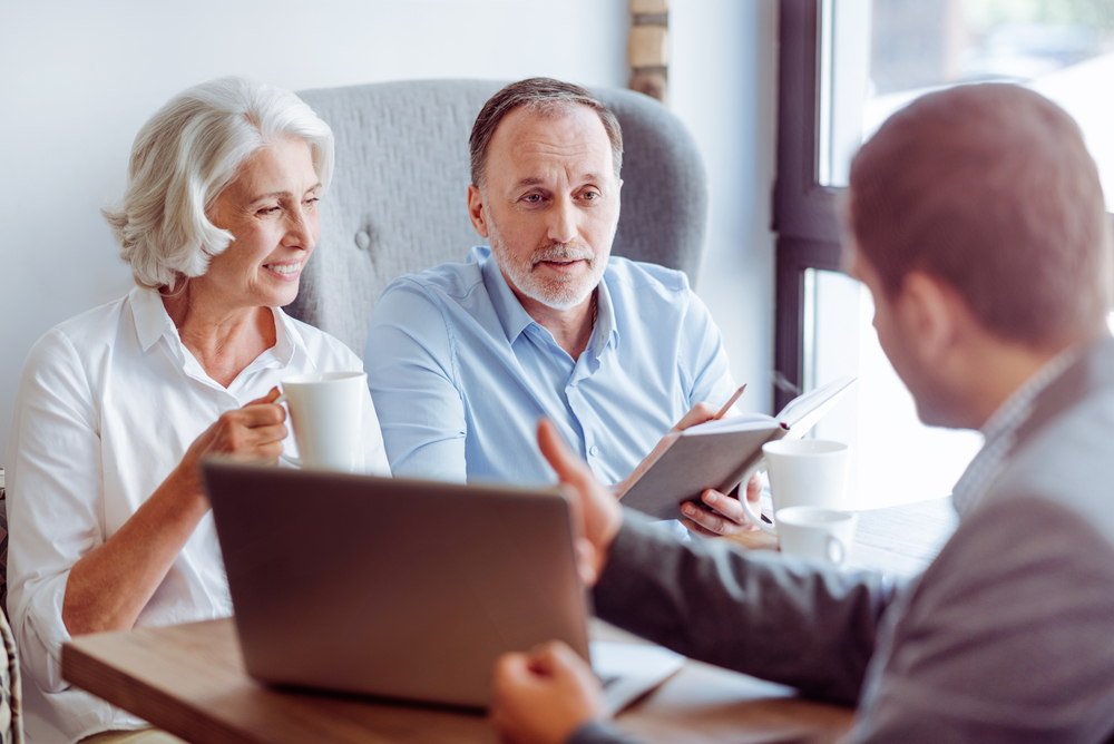 Beratungsfehler Versicherungsvermittler bei unterschriebenem Beratungsprotokoll