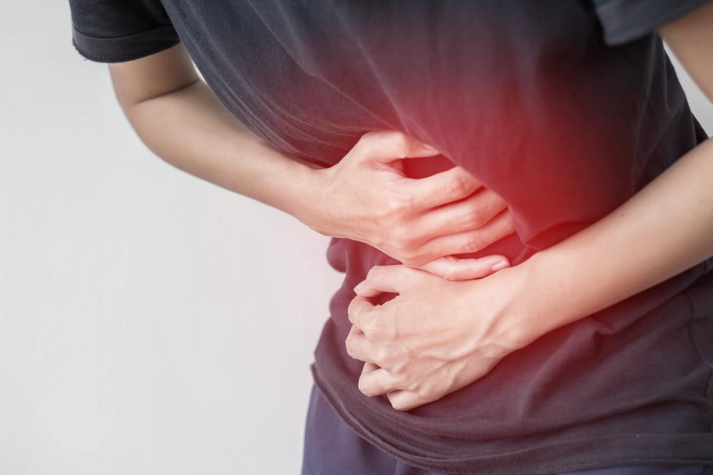Reiserücktrittversicherung - unerwartet schwere Krankheit - Gastroenteritis