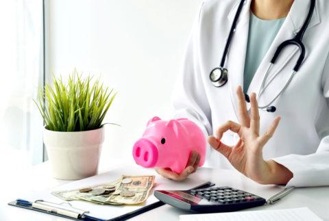 Rückzahlung von Krankentagegeld bei Bezug von Berufsunfähigkeitsrente