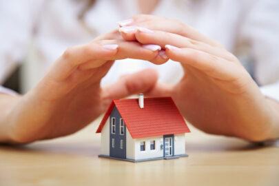 Hausratversicherung - Regressverzicht des Gebäudeversicherers