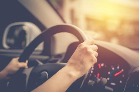 Kfz-Haftpflichtversicherung – Verkehrsunfallflucht - Führung des Kausalitätsgegenbeweises
