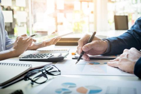 Rücktritt von einem fondgebundenen Rentenversicherungsvertrag
