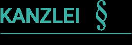Versicherungsrecht Siegen - Rechtsanwälte Kotz