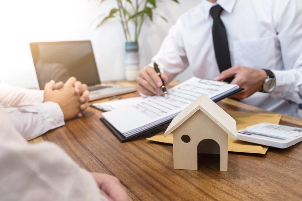 Gebäudeversicherungsvertrag - Aufklärungs- und Beratungspflicht des Versicherers