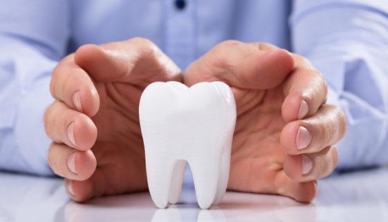 Zahnersatzzusatzversicherung - Beginn des Versicherungsfalles und Vorvertraglichkeit
