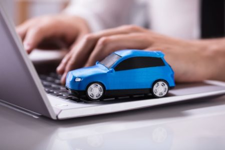 Kraftfahrzeughaftpflichtversicherung - Zahlungsanspruch aufgrund vorläufigen Versicherungsschutzes