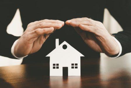 Gebäudeversicherung - Schadenersatzanspruch gegen Mieter des Versicherungsnehmers