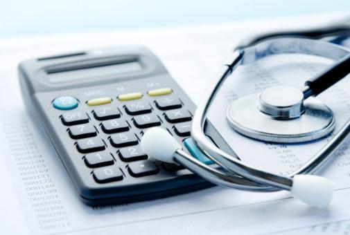 Private Krankenversicherung - Leistungspflicht bei Ansprüchen auf Leistungen aus der gesetzlichen Unfallversicherung