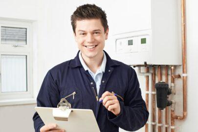 Betriebshaftpflichtversicherung - Leistungsausschluss für planende Tätigkeiten eines Heizungsbauers