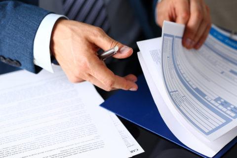 Doppelversicherung - kein generelles Verbot - private Krankheitskostenversicherung