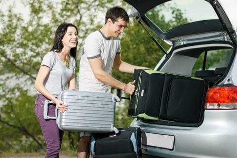 Kfz-Haftpflichtversicherung - Auskunftspflicht über die Ladung des versicherten Fahrzeugs