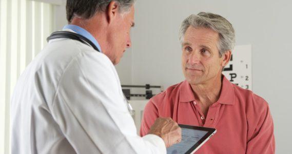Unfallversicherung - Inhaltsanforderungen an eine ärztliche Invaliditätsfeststellung