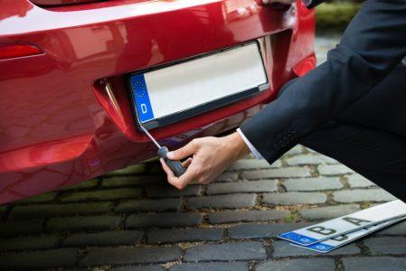 Kraftfahrtzeughaftpflichtversicherung - Zulassen des Fahrens ohne Fahrerlaubnis durch den Versicherungsnehmer