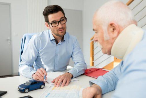 Unfallversicherung -Form- und Fristzwang für die Geltendmachung von Invaliditätsansprüchen