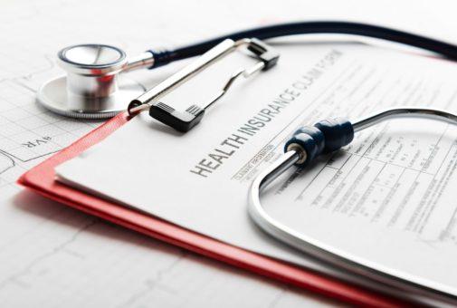 Unfallversicherung - Auslegung Erhöhung der Invaliditätsleistung