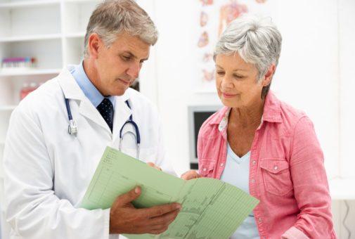 Krankheitskostenversicherung - gesondert berechenbare ärztlicher Leistungen