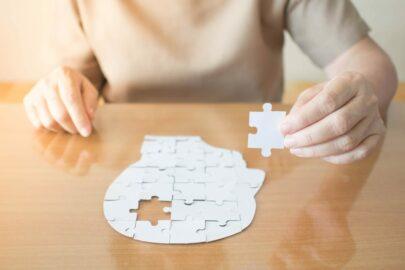 Private Krankenversicherung - Verschweigen von Vorerkrankungen - depressive Erkrankung