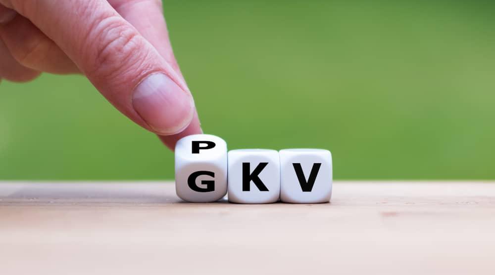 PRivate Krankenversicherung - Was ist zu beachten?