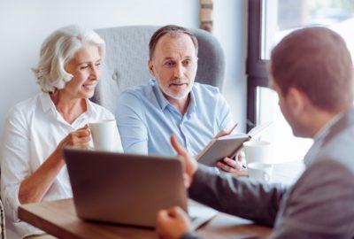 Krankenversicherung - Beantragung über Versicherungsmakler - Gesundheitsfragen