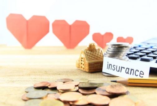 Hausratversicherung - Verschweigen hoher Verbindlichkeiten